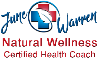 Certified Natural Health Professionals Review